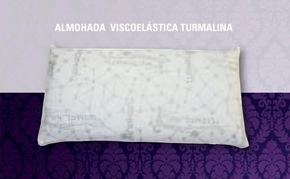 Almohada Metis