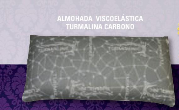 Almohada Carmé