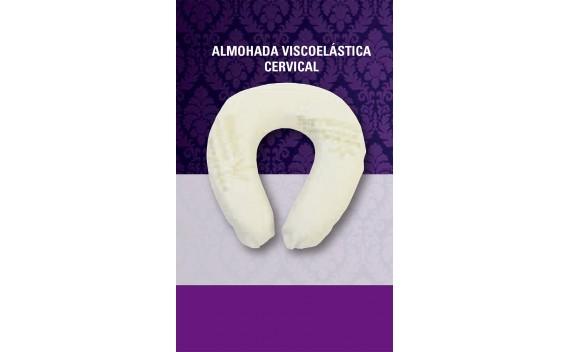 Almohada Caldona