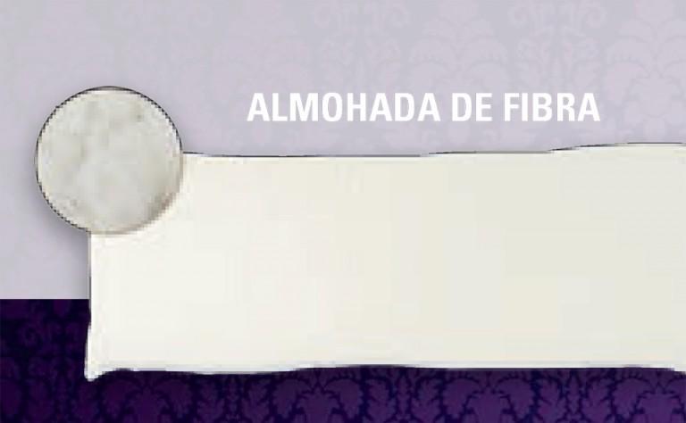 Almohada Adrastea