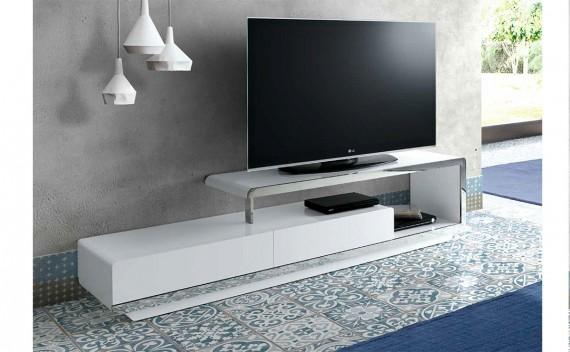 Mueble TV Fernanda