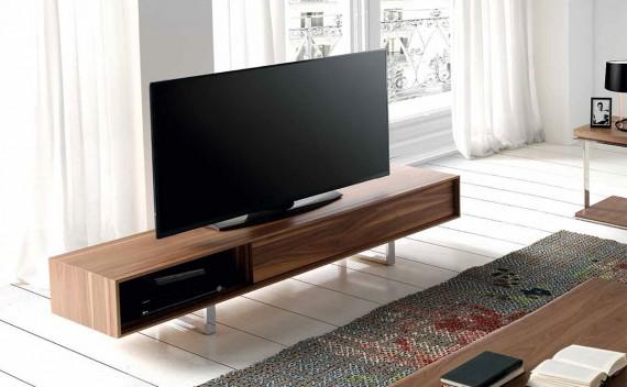 Mueble TV Minerva
