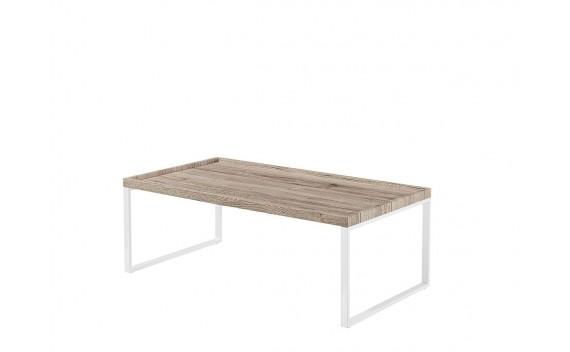 Mesa Tray