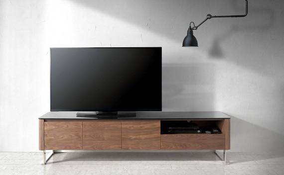 Mueble TV Olalla