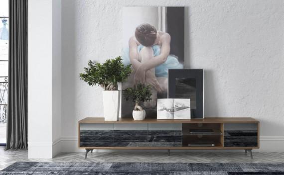 Mueble TV Idoia
