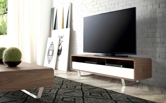 Mueble TV Esther