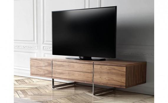 Mueble de TV Berta