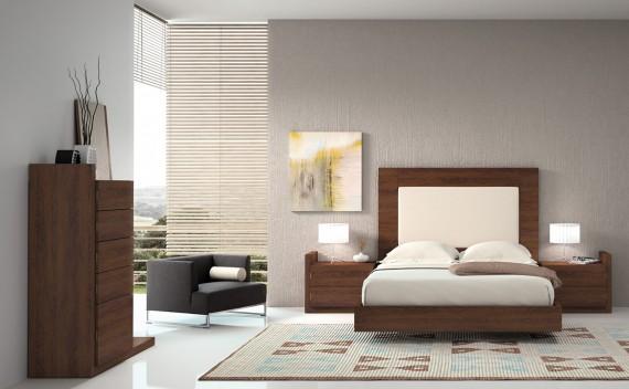 Dormitorio Olimpo Eros